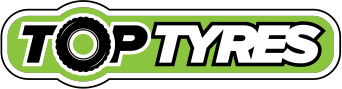 Toptyres: Грузовые шины