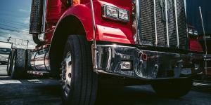 Оптимальные шины на грузовые авто. Лучшие модели по доступным ценам
