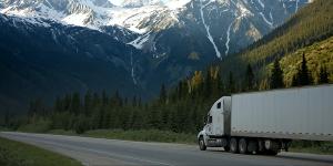 Размеры грузовых шин