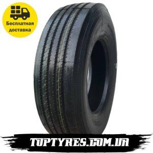 Грузовые шины всесезонные ONYX HO102 295/80 R22.5-18 TL на рулевую ось